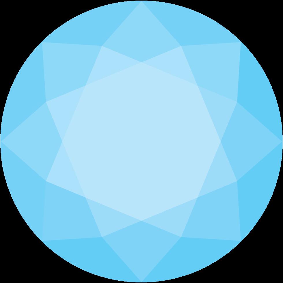 diamant topview png
