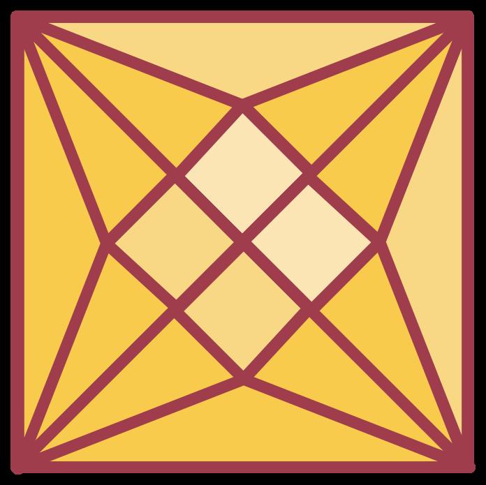 diamante png