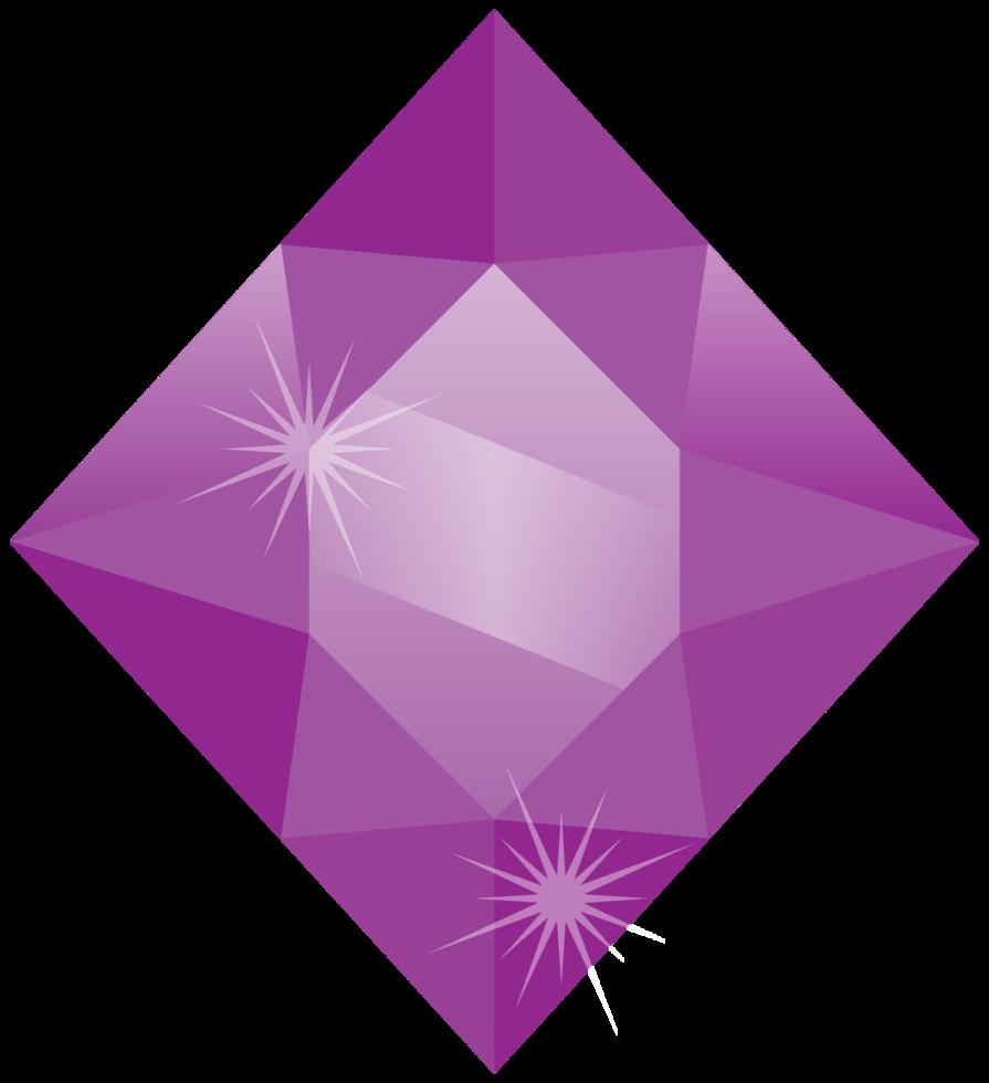 piedra preciosa de diamante png