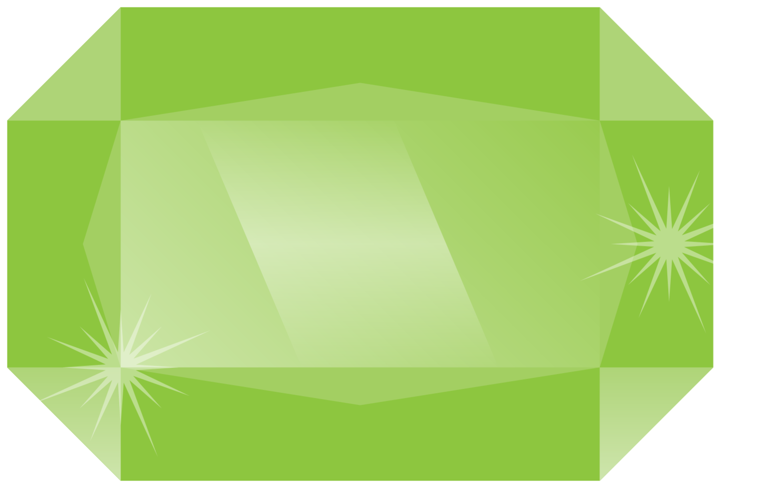 gemma di diamante png