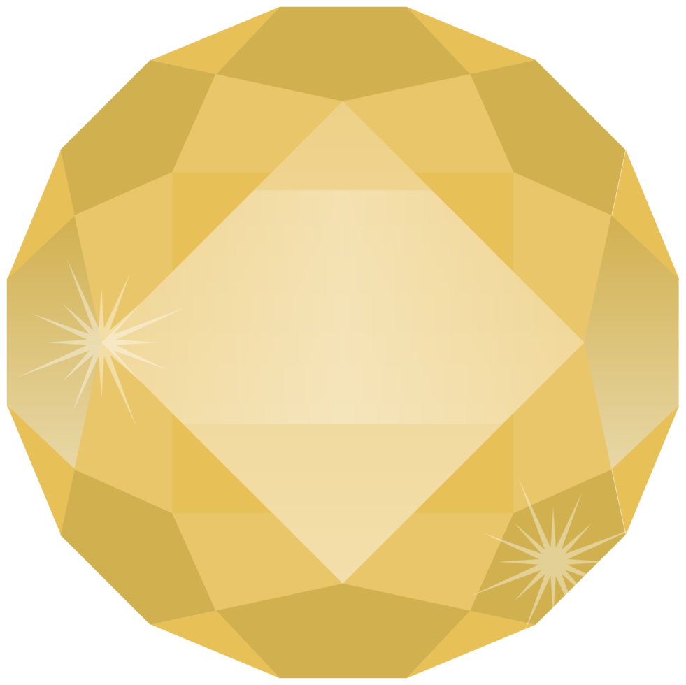 pedra preciosa diamante png