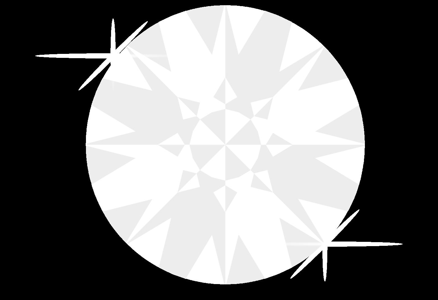 diamant pierre gemme png