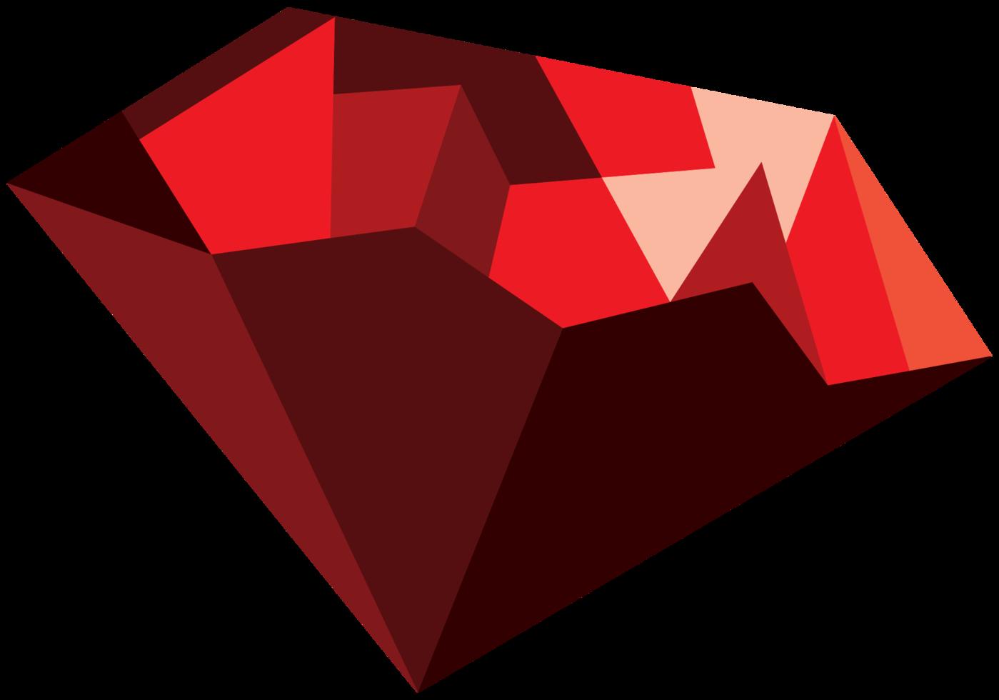 strass de diamantes png