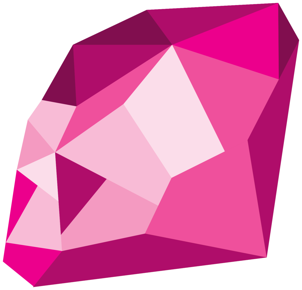 Diamantstrass png