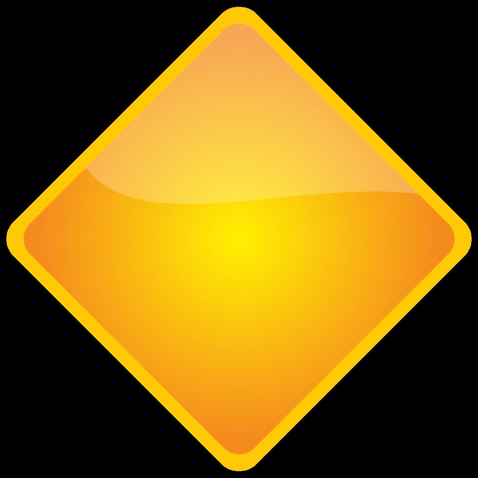 diamant brillant géométrique png