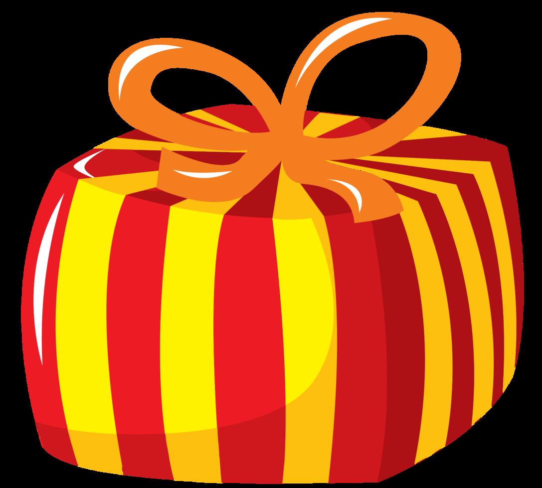 regalo png