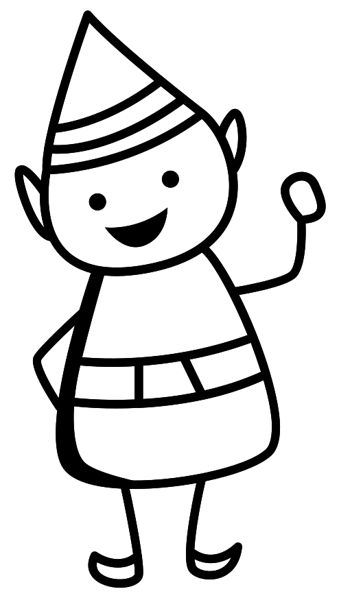älva png
