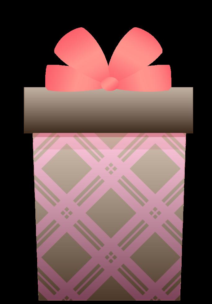 gåva png
