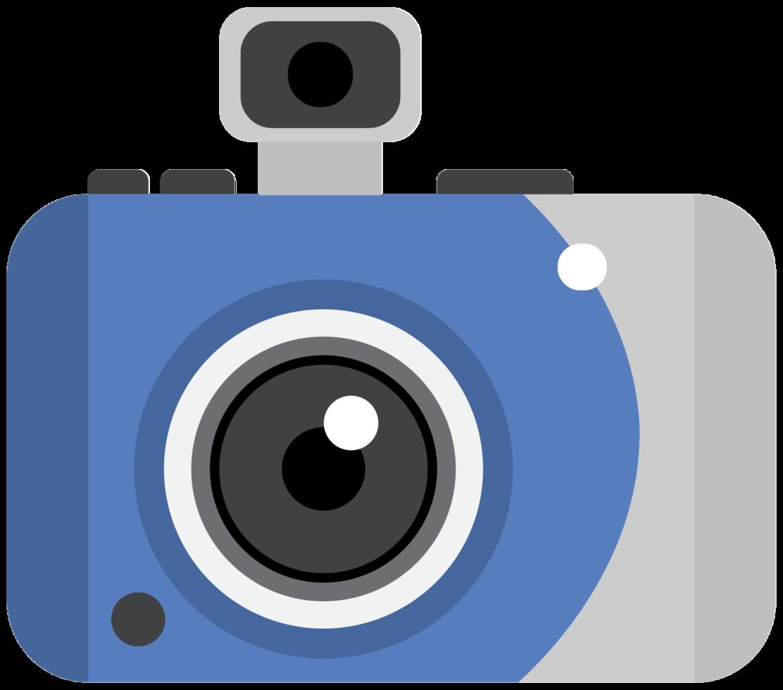 Camera png