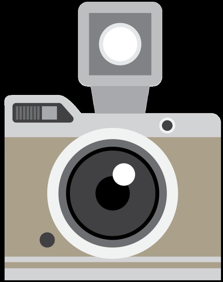 telecamera png