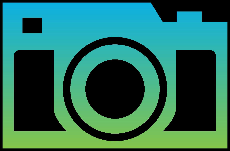 Câmera png