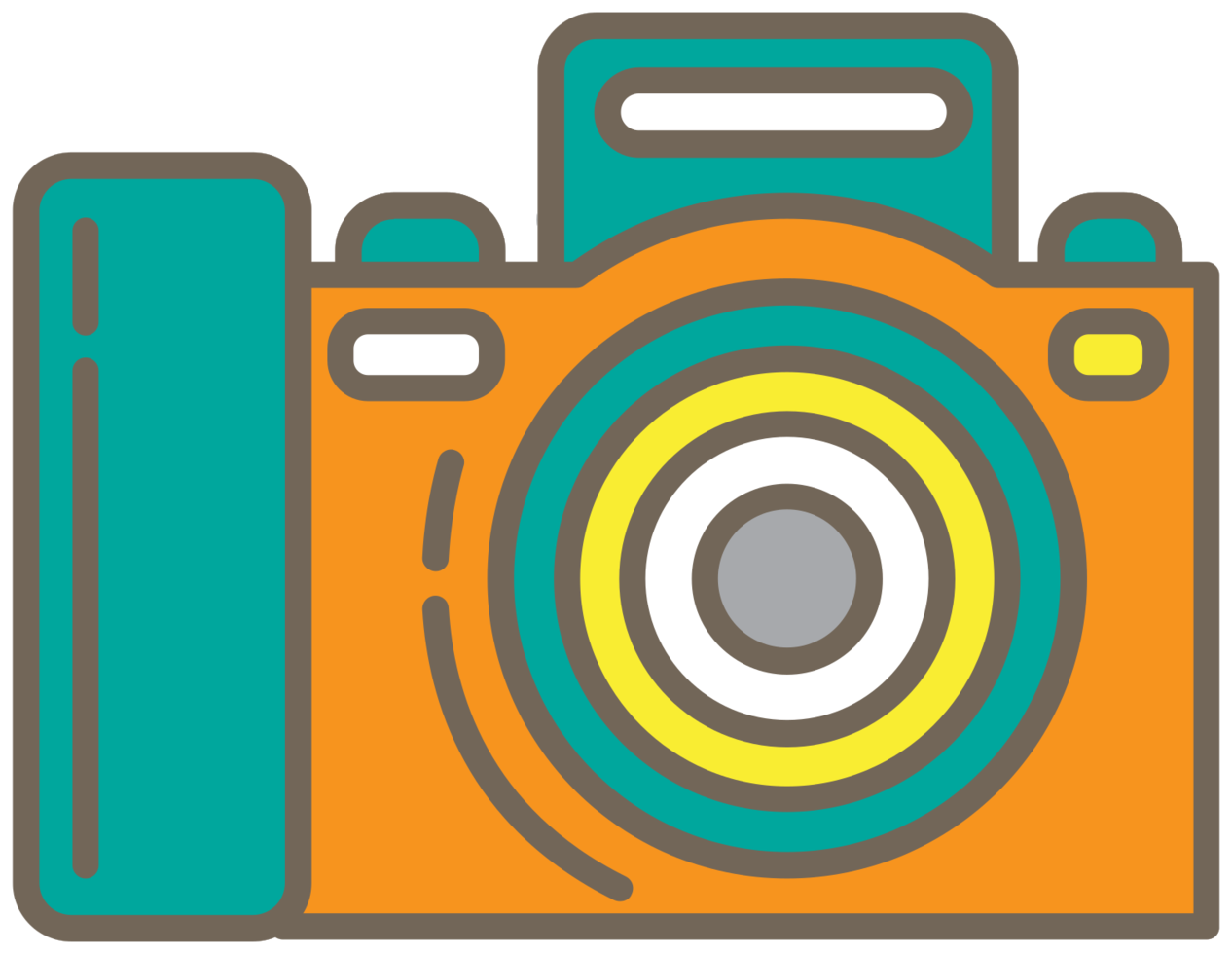 kamera png