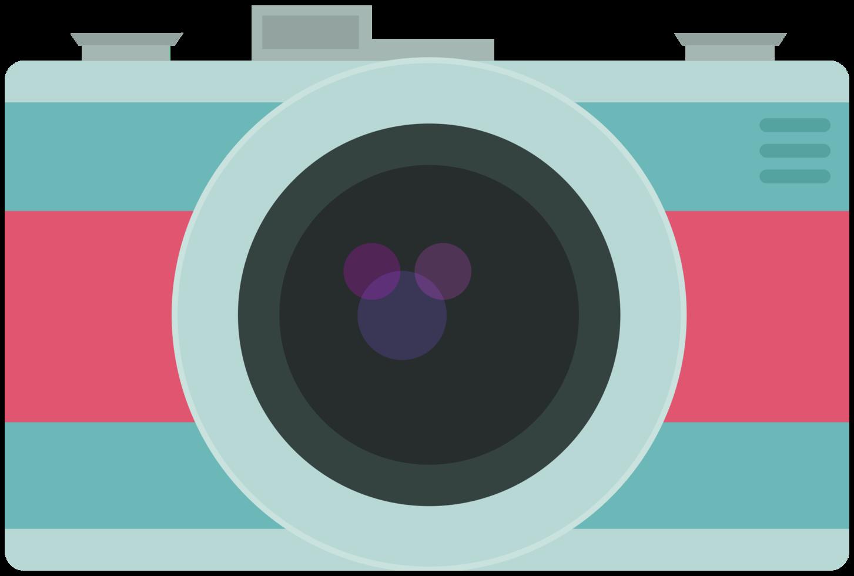 caméra png
