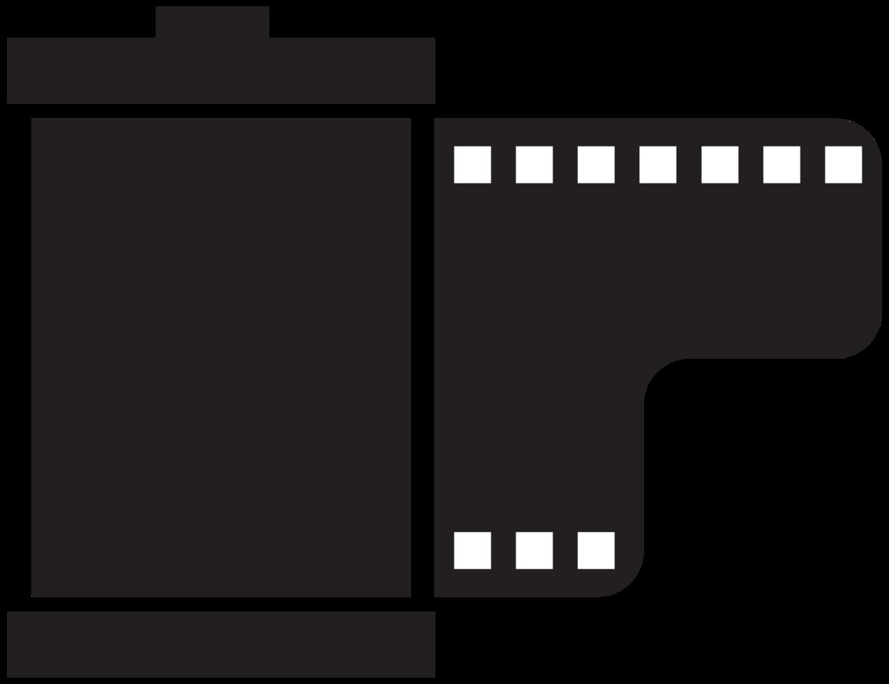 film png