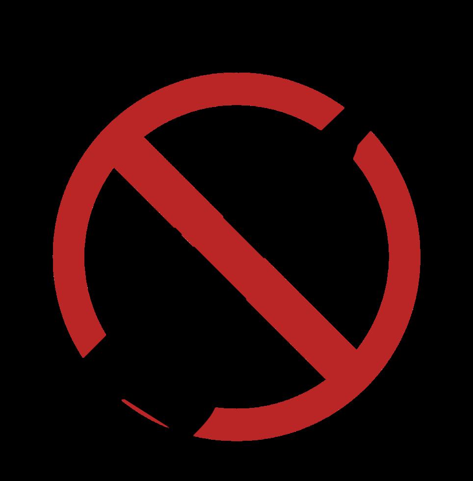pas d'armes à feu png