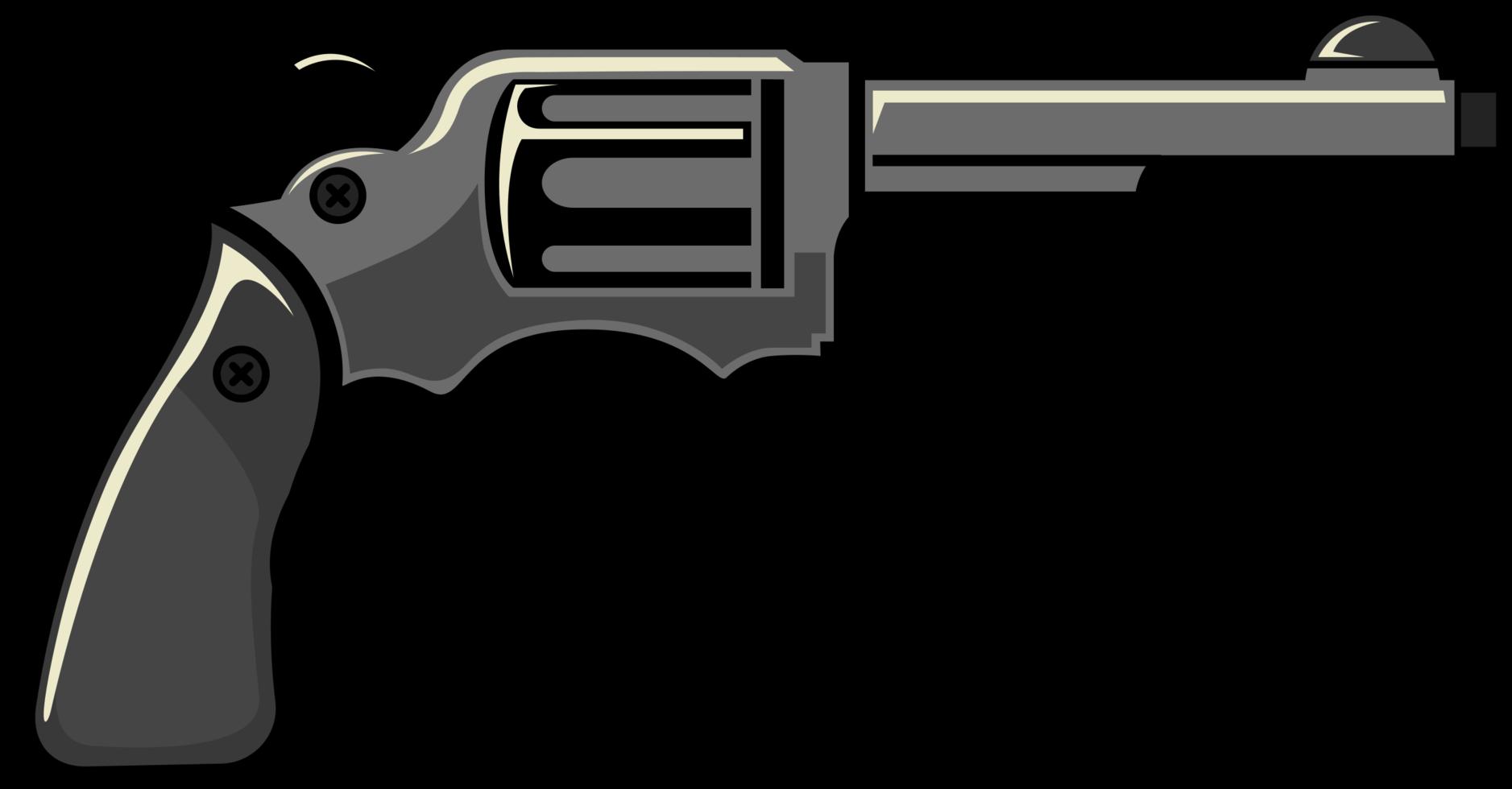 Gewehr png