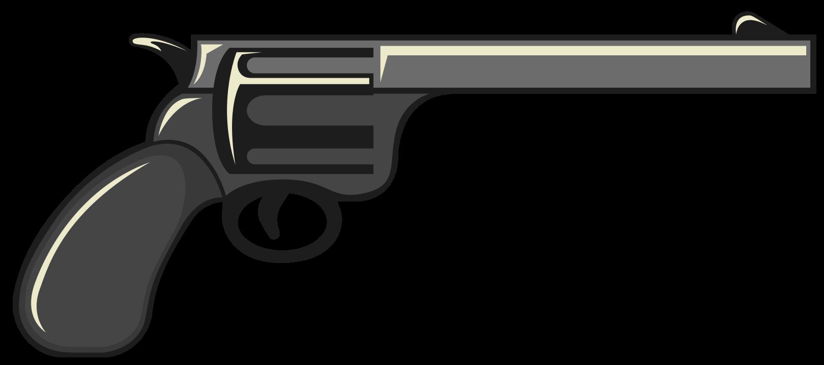 pistolet png