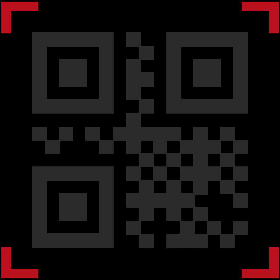 streepjescode png