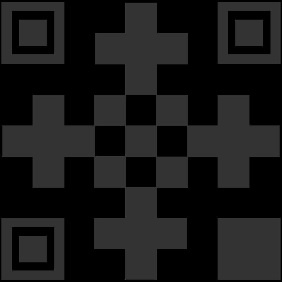 código de barras png