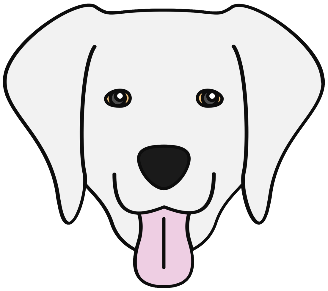 Hund png