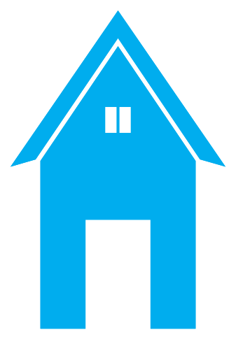 Haus png
