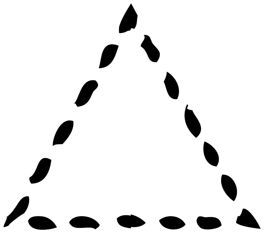 triangolo png