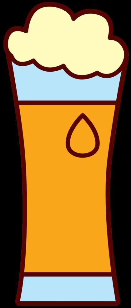 bier png
