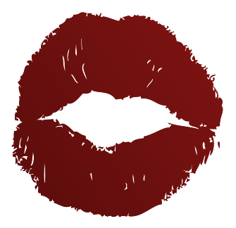 Beso png