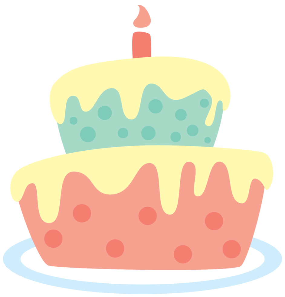Free Cake Png With Transparent Background Polish your personal project or design with these cake transparent png images, make it even more personalized and more attractive. free cake png with transparent background