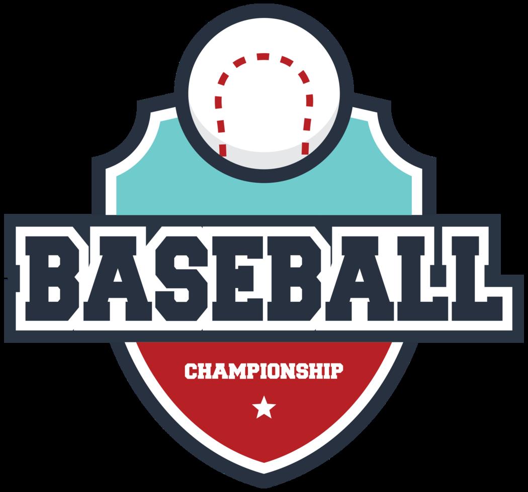 baseball del campus di cresta png