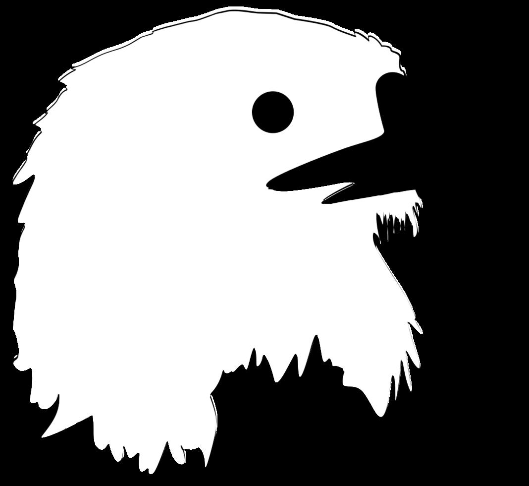 Adler png