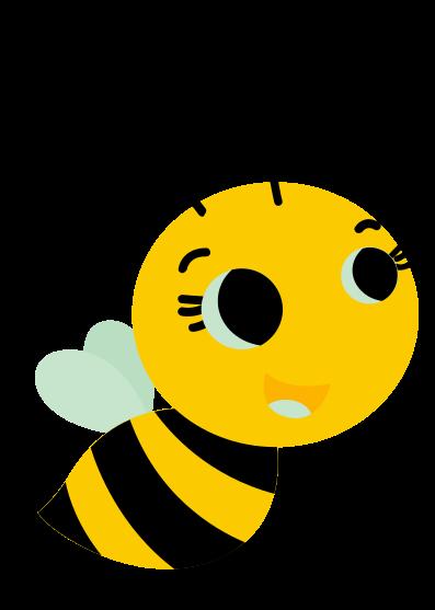 abeille png