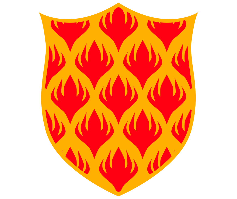 scudo stemma png