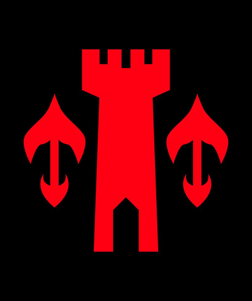 wapen van Crest png