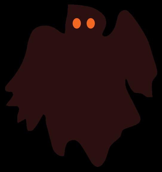 spöke png