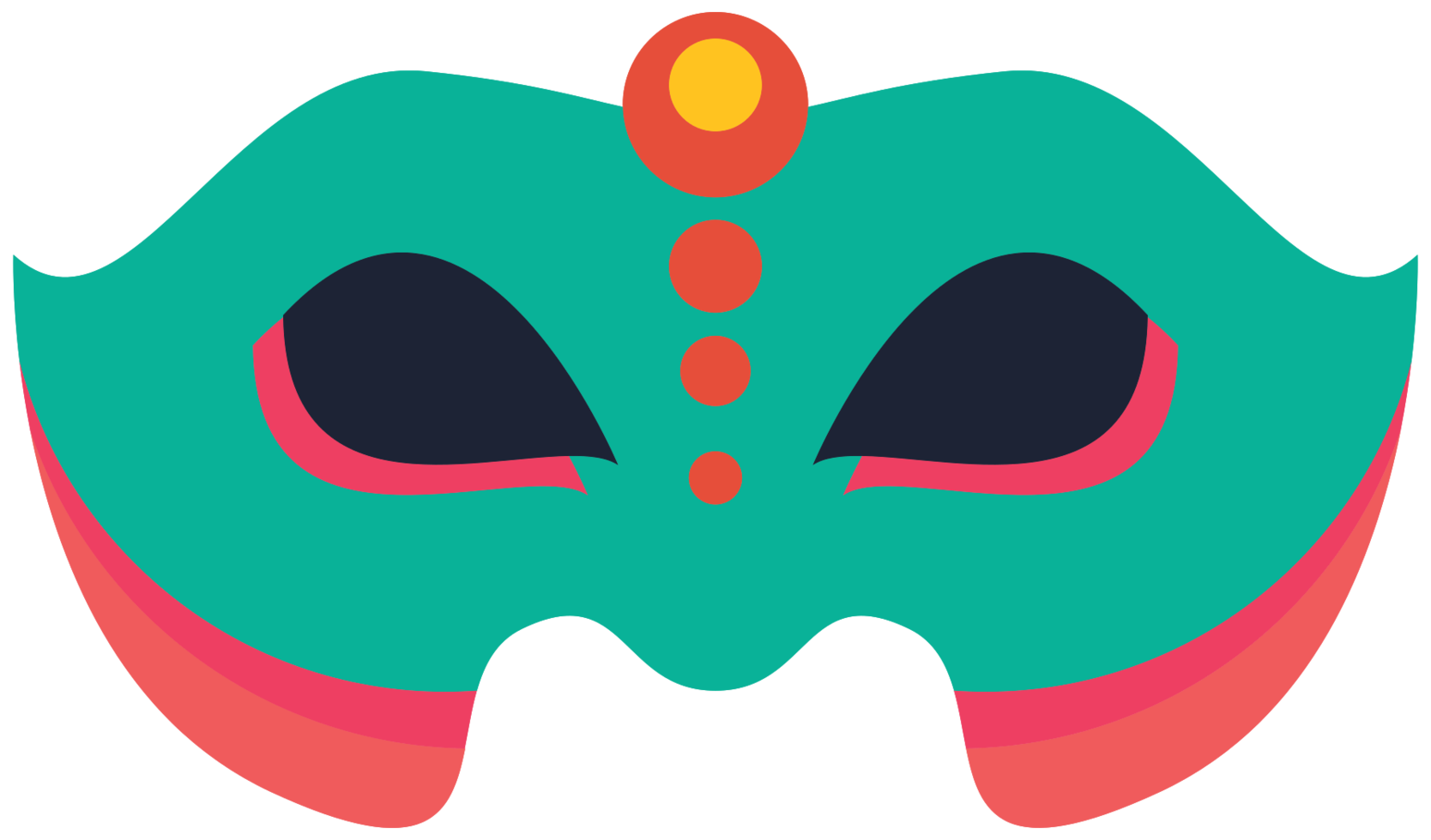 mask png