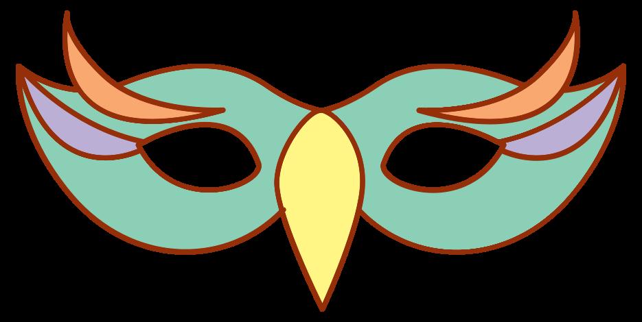 masker png