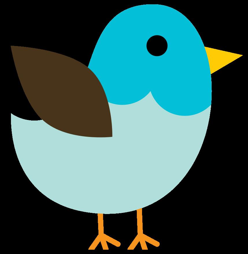 Vogel png