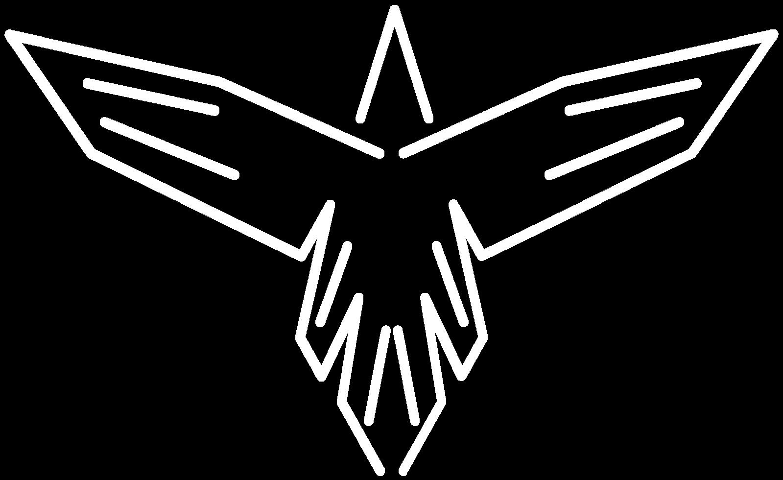 falco png