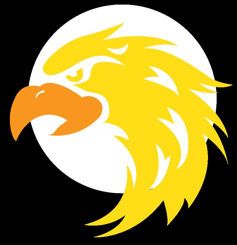 águila png