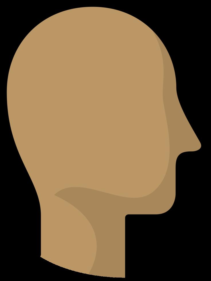 hoofd png