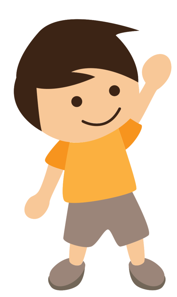 chico png
