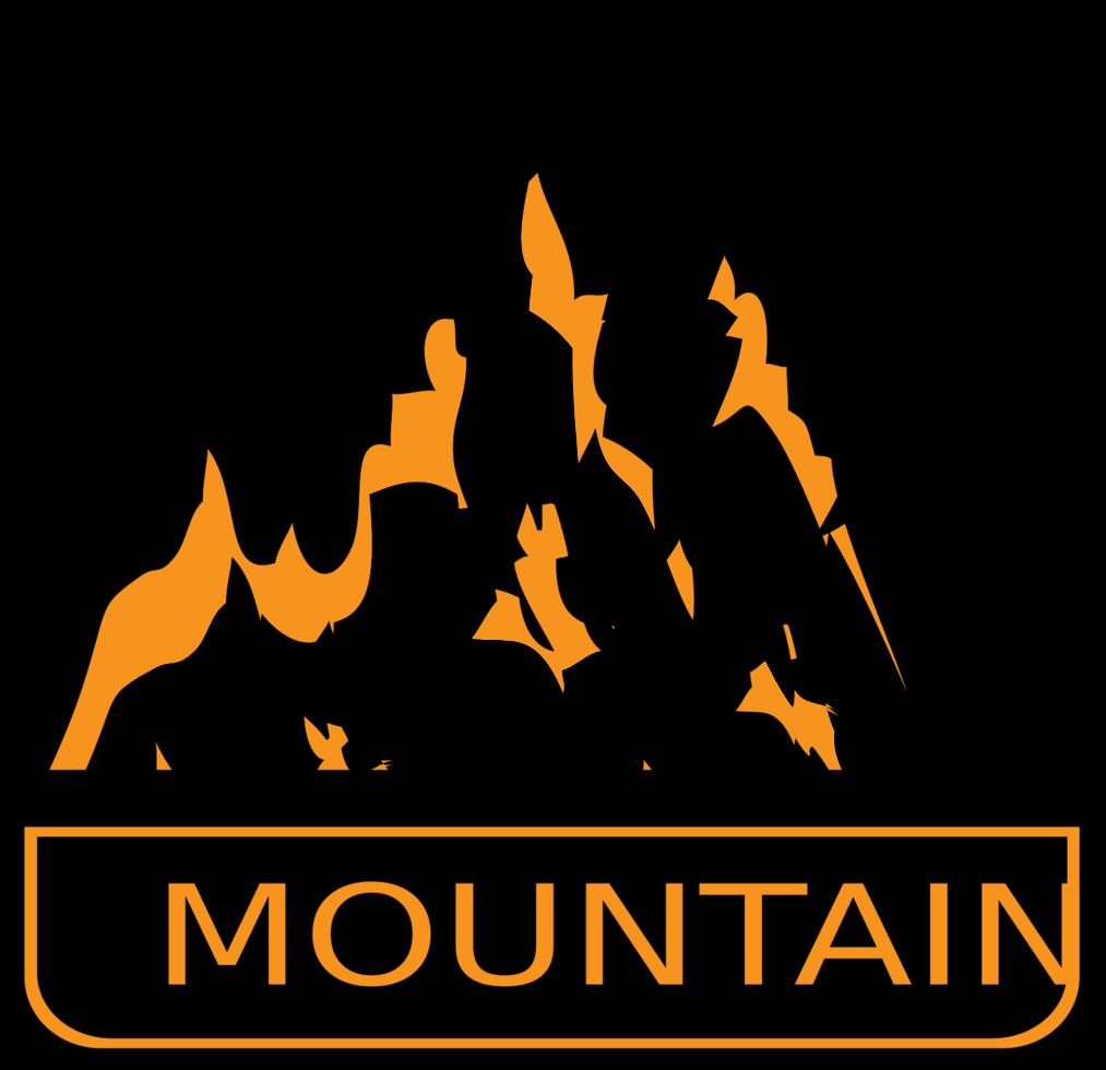 berg png