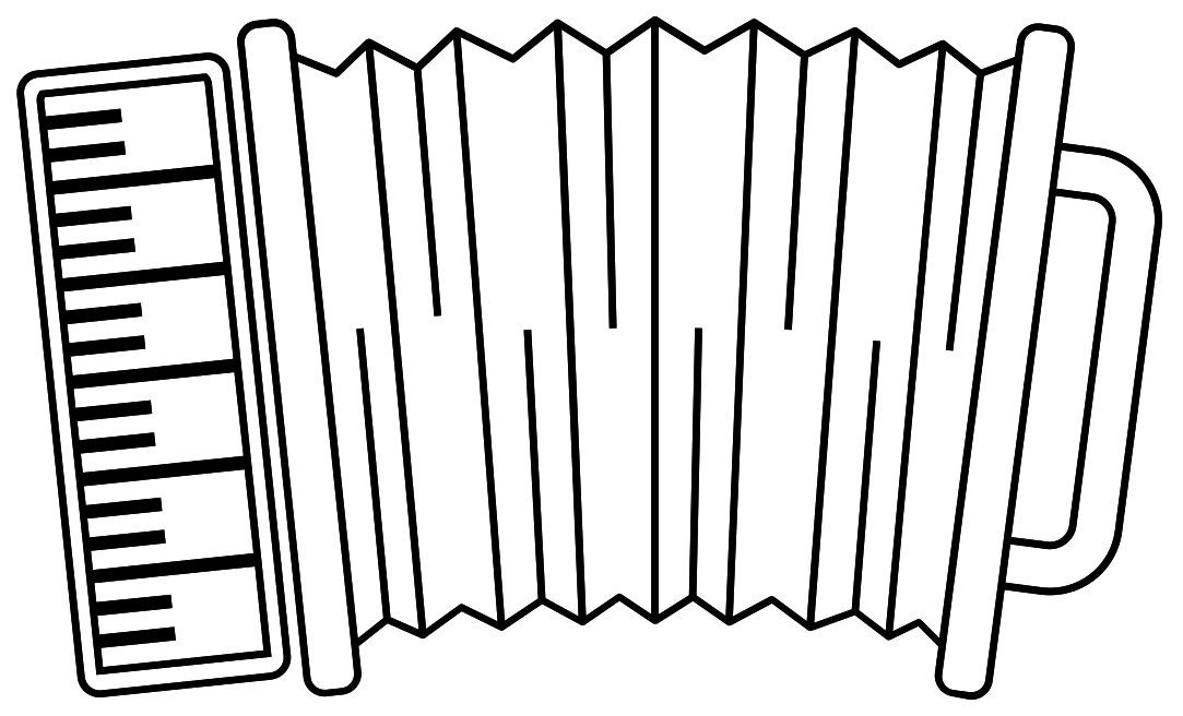 instrumento png