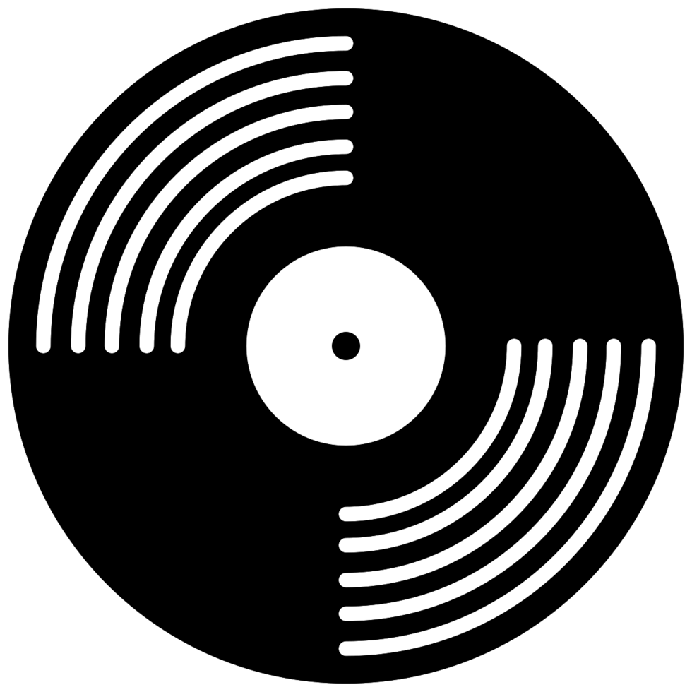 instrument png