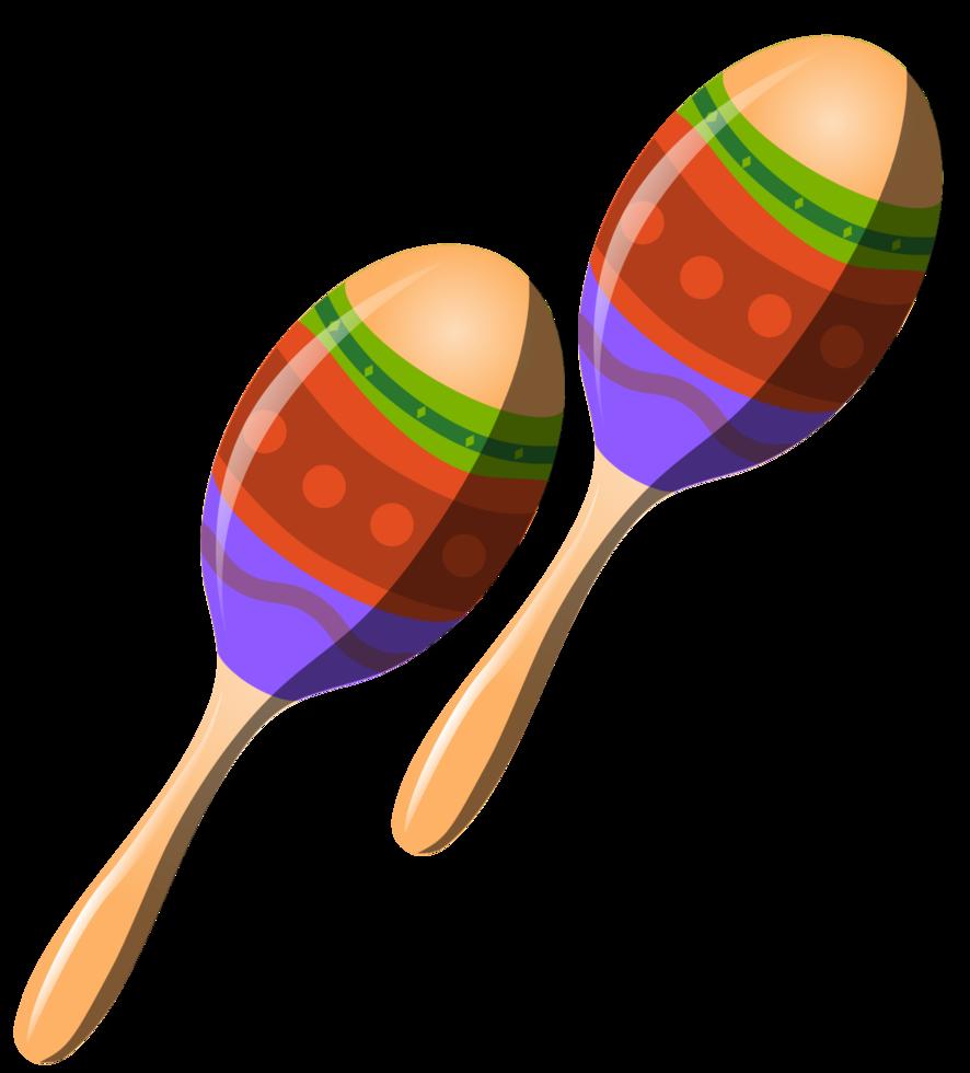 mariachi muziekinstrument caracas png