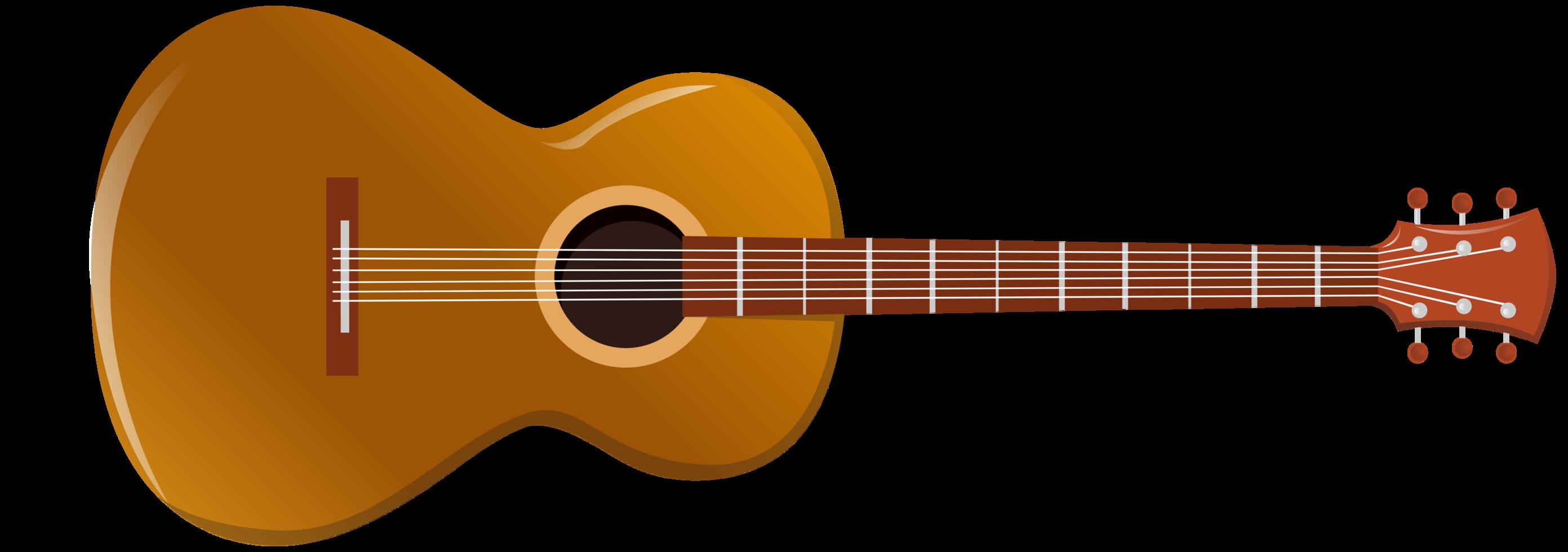 mariachi musikinstrument gitarr png