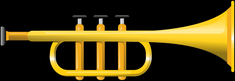 mariachi musikinstrument trumfet png