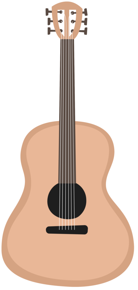 instrumento musical png