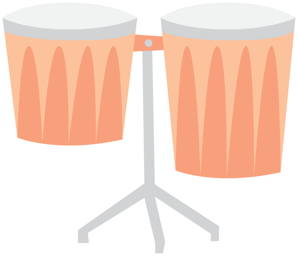 Musikinstrument Percussion png